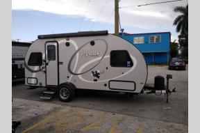 Used 2020 Forest River RV R Pod RP-191 Photo