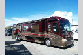Used 2007 Country Coach Intrigue 530 Photo