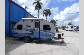 Used 2018 Forest River RV R Pod RP-178 Photo