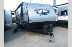 Used 2019 Forest River RV Cherokee 274DBH Photo