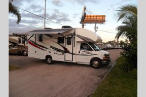 Used 2018 Jayco Redhawk 22C Photo