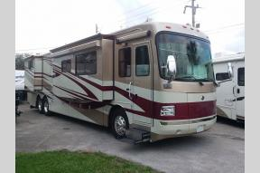 Used 2006 Monaco Dynasty 42 Diamond IV Photo