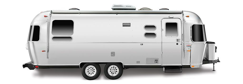 Airstream International Serenity Dealer Baton Rouge