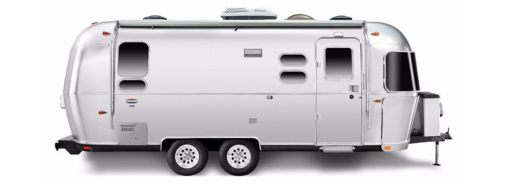 Airstream International Signature RV Dealer Baton Rouge