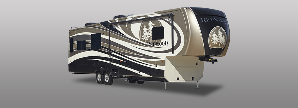 Redwood 5th Wheel RV Dealer Baton Rouge