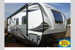 New 2020 Palomino SolAire Ultra Lite 249RBS Photo
