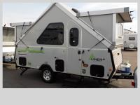 A-Frames and Folding Pop-Up Campers For Sale in SD