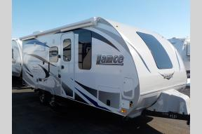New 2018 Lance Lance Travel Trailers 1985 Photo
