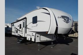 New 2018 Highland Ridge RV Open Range Ultra Lite UF2950BH Photo