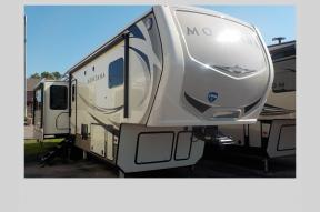 New 2018 Keystone RV Montana 3720RL Photo