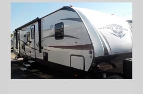 New 2018 Highland Ridge RV Open Range Ultra Lite UT3310BH Photo