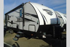 New 2019 Highland Ridge RV Mesa  Ridge Lite MR2710RL Photo
