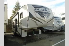 New 2020 Eclipse Iconic Wide Lite 2814SG Photo