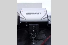 New 2019 Forest River RV EVO T3250 Photo