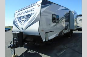 New 2019 Eclipse Iconic Pro Lite 2515AK Photo