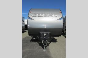 Used 2018 Coachmen RV Catalina SBX 283RKS Photo
