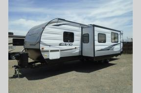 New 2019 Forest River RV EVO T2990 Photo