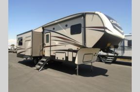 New 2019 CrossRoads RV Cruiser Aire CR29RK Photo