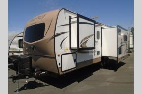 New 2019 Forest River RV Flagstaff Super Lite 26RSWSD Photo