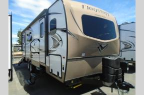 New 2019 Forest River RV Flagstaff Super Lite 26RSWS Photo