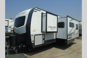 New 2019 Forest River RV Flagstaff Super Lite 27BHWS Photo