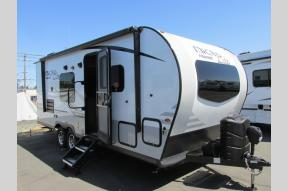 New 2020 Forest River RV Flagstaff Micro Lite 23LB Photo