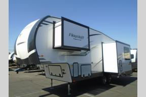 New 2019 Forest River RV Flagstaff Super Lite 526KSWS Photo