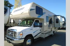New 2019 Gulf Stream RV Conquest Class C 6220 Photo