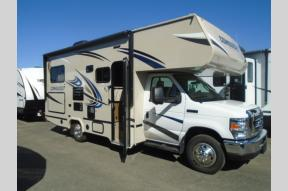 New 2019 Gulf Stream RV Conquest Class C 6237 Photo