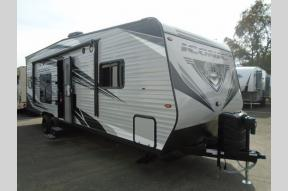 Used 2019 Eclipse Iconic Pro Lite 2515AK Photo