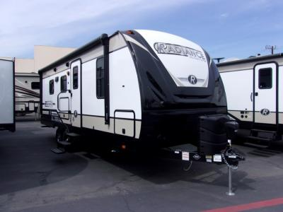 Radiance Ultra Lite Rv Sales