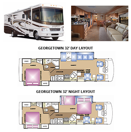 outdoor-travel-rv-unit-for-rent-class-a