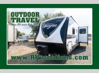 Travel Trailers For Sale in Hamilton, Ontario | Outdoor Travel