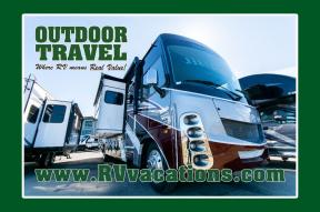 New 2021 Forest River RV Georgetown 5 Series 34H5 Photo