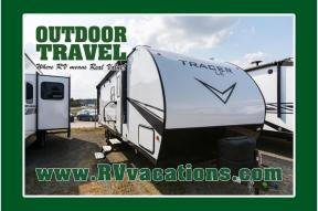 New 2021 Prime Time RV Tracer 260BHSLE Photo