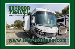 Used 2019 Forest River RV Georgetown XL 378TS Photo