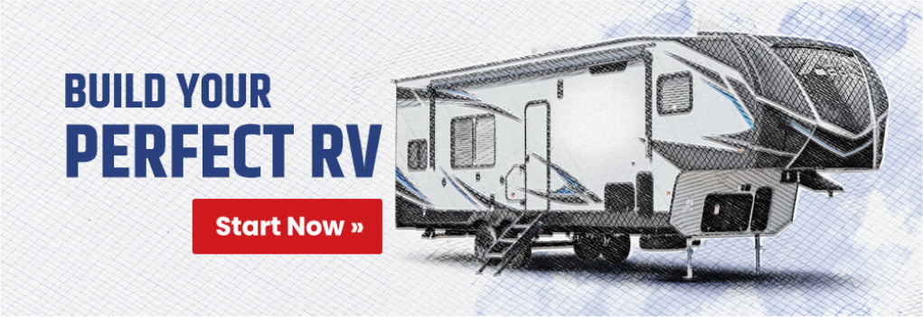 Build Your RV