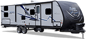 Destination Trailers For Sale Reading Pa >> RV Value Mart in Lititz and Manheim, PA Serving Reading, Allentown, Harrisburg, York, Lancaster ...