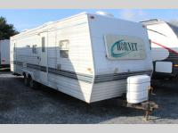 Travel Trailers and Fifth Wheels on sale