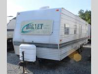 Used Travel Trailers For Sale in Pennsylvania | RV Value Mart