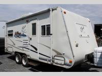 Shasta RVs Sales | Brands | Brochures