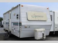 Travel Trailer for Sale in Pennsylvania | RV Value Mart
