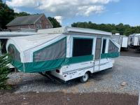 Used Pop-up Campers for Sale in Pennsylvania | RV Value Mart