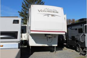 Used 2006 Alpenlite Voyager 34RL Photo