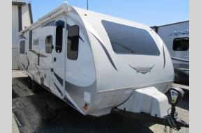 New 2019 Lance Lance Travel Trailers 2465 Photo