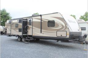 Used 2015 Dutchmen RV Kodiak 300BHSL Ultimate Photo