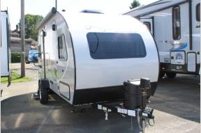 New 2020 Forest River RV R Pod RP-180 Photo