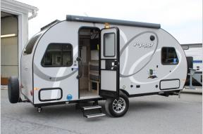 New 2020 Forest River RV R Pod RP-191 Photo