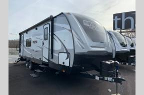 New 2019 Cruiser MPG 2450RK Photo