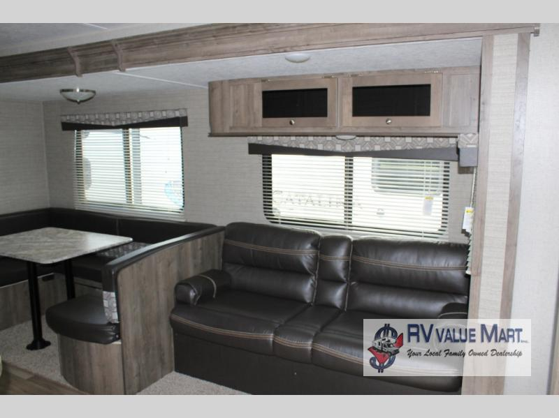 Groovy New 2019 Dutchmen Rv Aspen Trail 2810Bhs Travel Trailer Pabps2019 Chair Design Images Pabps2019Com